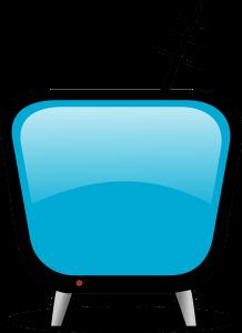 tv ikon